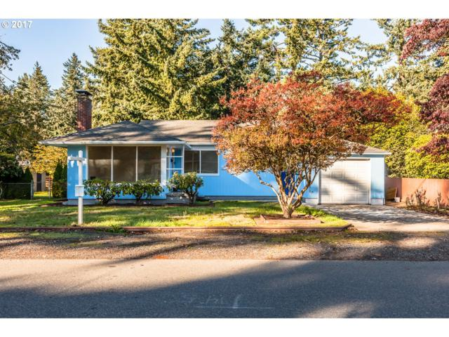 1005 NE 114TH Ave, Portland, OR 97220 (MLS #17147516) :: TLK Group Properties