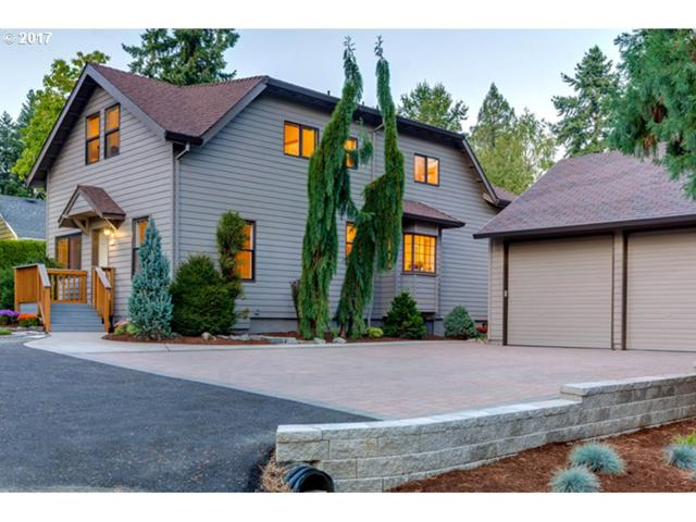 8100 SW 71ST Ave, Portland, OR 97223 (MLS #17147911) :: Change Realty