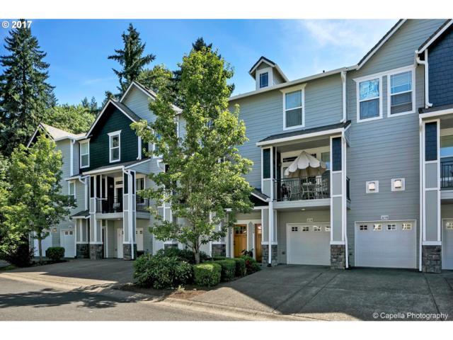 3240 Summerlinn Dr, West Linn, OR 97068 (MLS #17148466) :: Beltran Properties at Keller Williams Portland Premiere