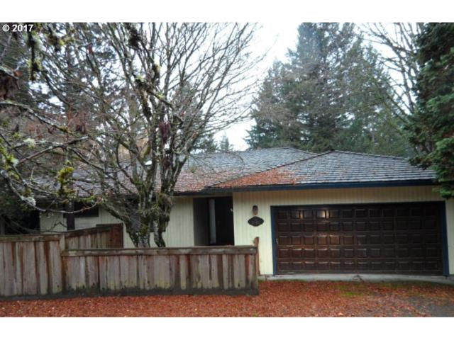 12 Da Vinci St, Lake Oswego, OR 97035 (MLS #17148777) :: Matin Real Estate