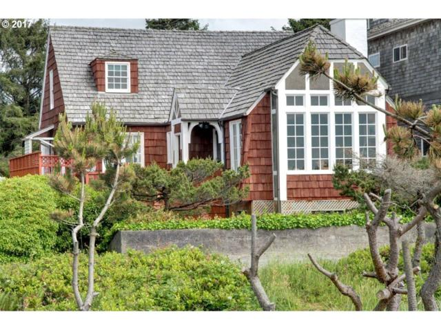 1741 S Prom, Seaside, OR 97138 (MLS #17149440) :: Harpole Homes Oregon
