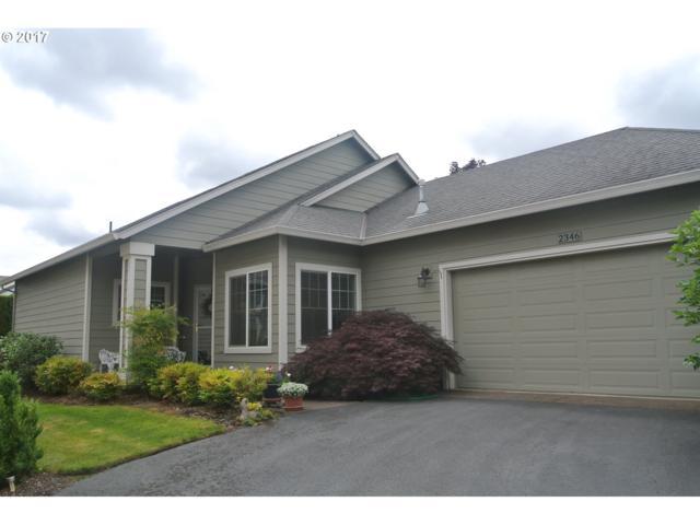 2346 NE Ashton Way, Hillsboro, OR 97124 (MLS #17150138) :: Cano Real Estate