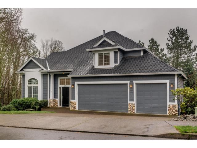4071 Imperial Dr, West Linn, OR 97068 (MLS #17151227) :: Portland Lifestyle Team