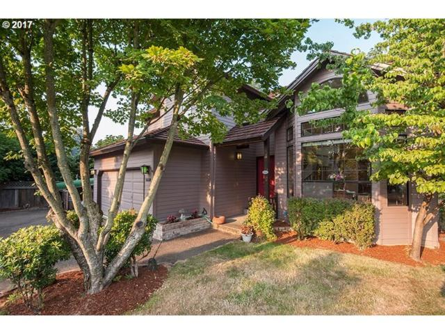 17080 SW 131ST Ave, Tigard, OR 97224 (MLS #17152003) :: Fox Real Estate Group