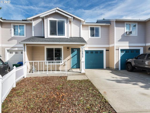 15835 SE Pine St, Portland, OR 97233 (MLS #17152757) :: Stellar Realty Northwest