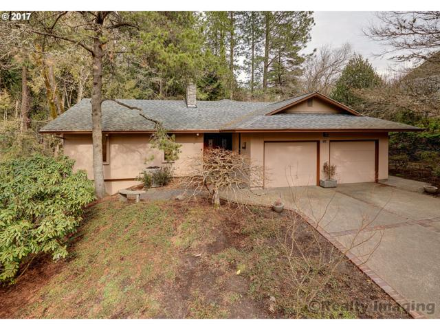 5319 SW Thomas St, Portland, OR 97221 (MLS #17154943) :: Hatch Homes Group