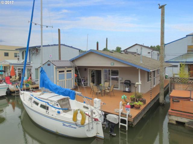 386 N Tomahawk Island Dr, Portland, OR 97217 (MLS #17156115) :: HomeSmart Realty Group Merritt HomeTeam
