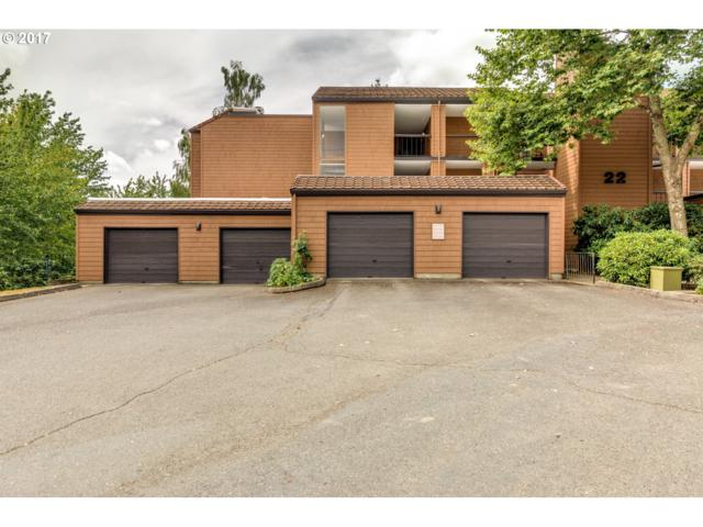 159 Oswego Smt- Bldg 22, Lake Oswego, OR 97035 (MLS #17156874) :: Fox Real Estate Group