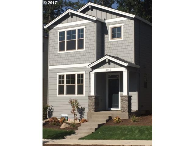 9013 SW West Haven Dr, Portland, OR 97225 (MLS #17158768) :: Next Home Realty Connection