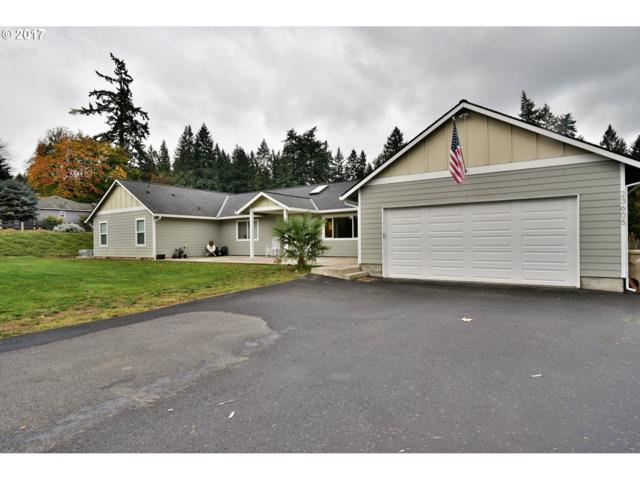 23605 SW 82ND Ave, Tualatin, OR 97062 (MLS #17160788) :: Fox Real Estate Group