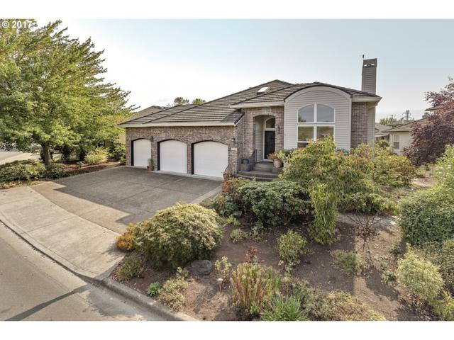 16132 NW Canterwood Way, Portland, OR 97229 (MLS #17161006) :: Next Home Realty Connection