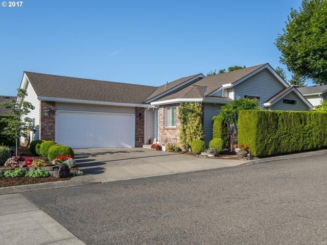 12730 SW Bexley Ln, Tigard, OR 97224 (MLS #17164178) :: TLK Group Properties