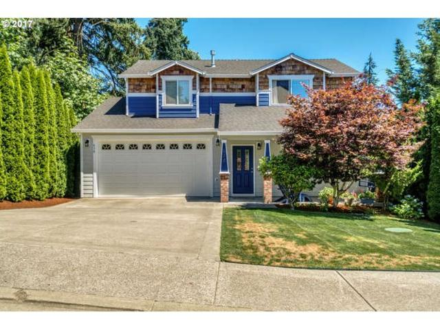 638 SW Trout Ct, Camas, WA 98607 (MLS #17164220) :: Cano Real Estate