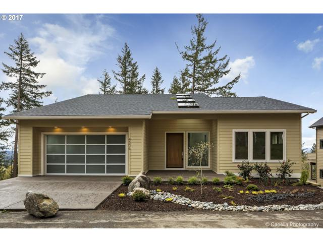 4506 SW Ormandy Way, Portland, OR 97221 (MLS #17164502) :: Hatch Homes Group