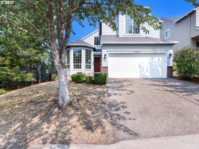 15209 NW Twinflower Dr, Portland, OR 97229 (MLS #17164747) :: HomeSmart Realty Group Merritt HomeTeam