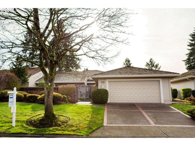 7574 SW Arbor Glen Ct, Wilsonville, OR 97070 (MLS #17167232) :: Next Home Realty Connection