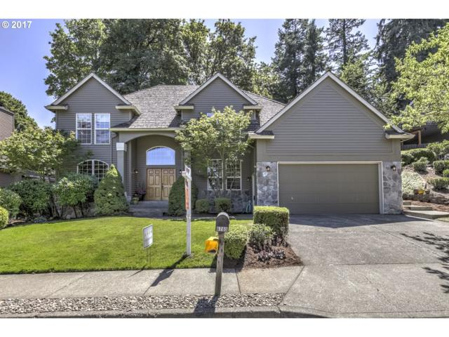 6765 Apollo Rd, West Linn, OR 97068 (MLS #17168538) :: Change Realty