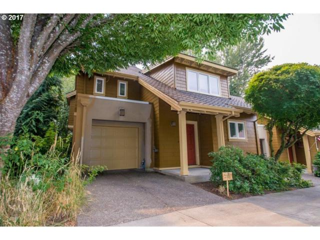 2123 NW Cedar View Ln, Portland, OR 97229 (MLS #17171164) :: Change Realty