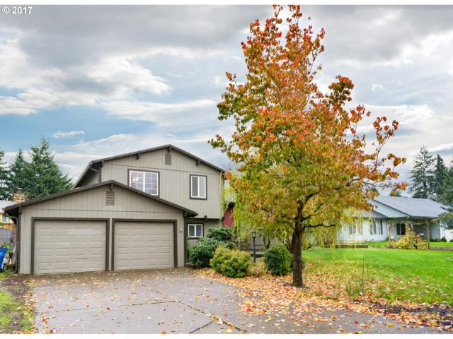 11013 NW 3RD Ave, Vancouver, WA 98685 (MLS #17171427) :: The Dale Chumbley Group