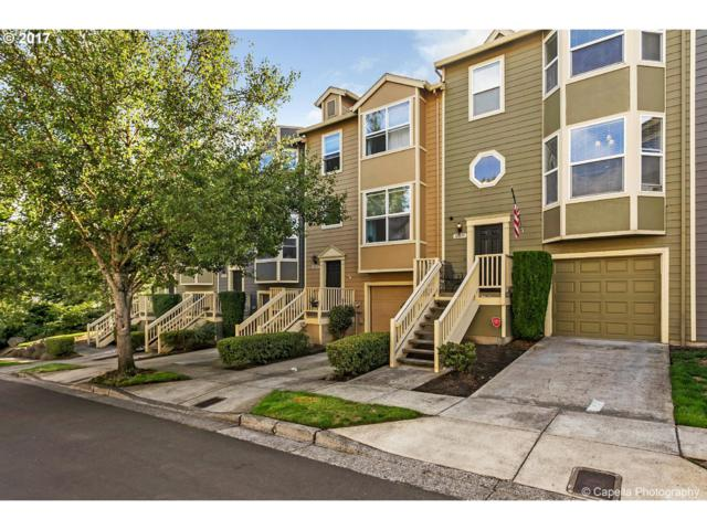 12033 SW Chukar Ter, Beaverton, OR 97007 (MLS #17172145) :: TLK Group Properties