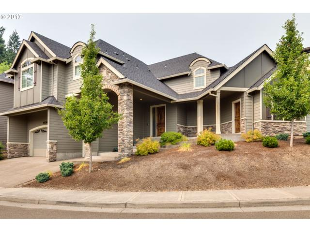 12467 SW St Andrews Ln, Tigard, OR 97224 (MLS #17172501) :: Premiere Property Group LLC