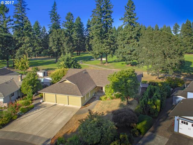 2830 N Maple Ct, Canby, OR 97013 (MLS #17175450) :: Fox Real Estate Group
