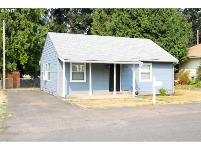 2912 Unander Ave, Vancouver, WA 98660 (MLS #17175502) :: Matin Real Estate