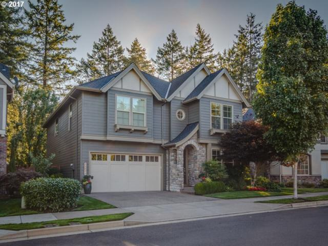 23070 SW Lodgepole Ave, Tualatin, OR 97062 (MLS #17176379) :: Change Realty