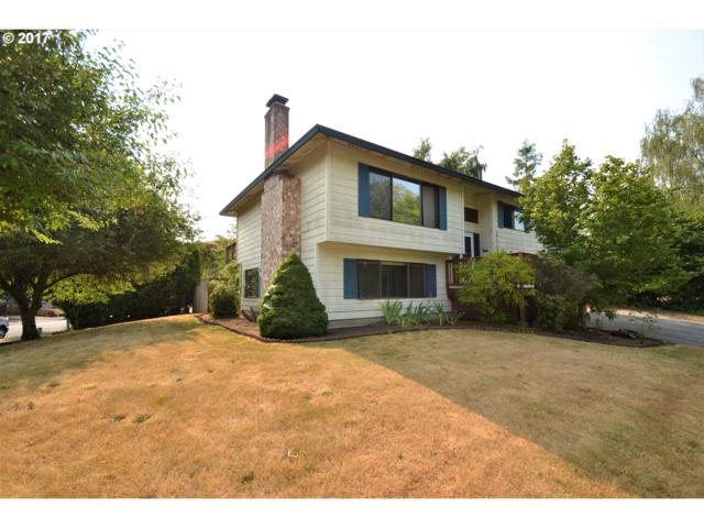 21132 SW Martinazzi Ave, Tualatin, OR 97062 (MLS #17177033) :: Fox Real Estate Group