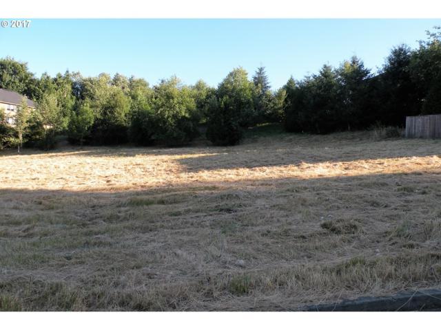 2209 S 13TH Cir, Ridgefield, WA 98642 (MLS #17177537) :: Cano Real Estate