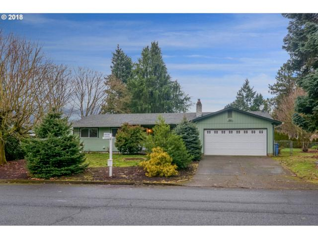 11010 NE 58TH Ave, Vancouver, WA 98686 (MLS #17177649) :: Fox Real Estate Group