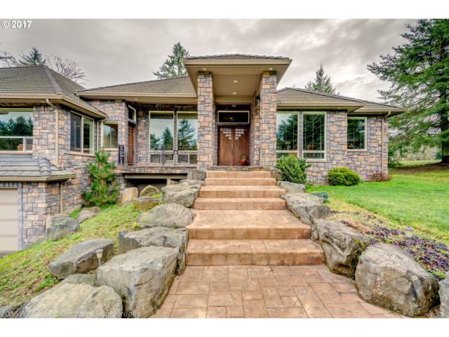 25003 NW 4TH Ct, Ridgefield, WA 98642 (MLS #17178216) :: Matin Real Estate
