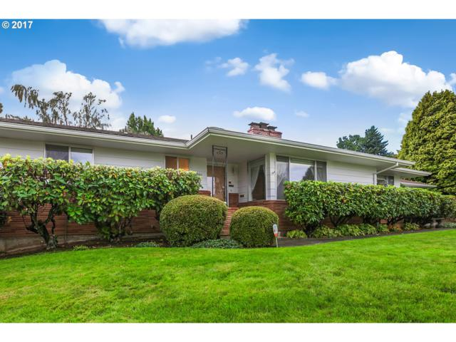 1000 NW 4TH St, Gresham, OR 97030 (MLS #17178590) :: Hillshire Realty Group