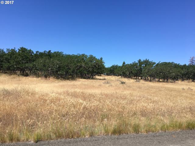 590 Woodland Rd, Goldendale, WA 98620 (MLS #17179839) :: Stellar Realty Northwest