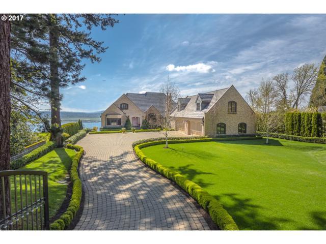 5905 Buena Vista Dr, Vancouver, WA 98661 (MLS #17183659) :: Cano Real Estate
