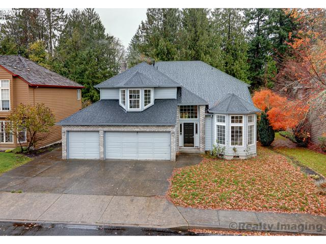 10977 SW Black Diamond Way, Tigard, OR 97223 (MLS #17185486) :: TLK Group Properties