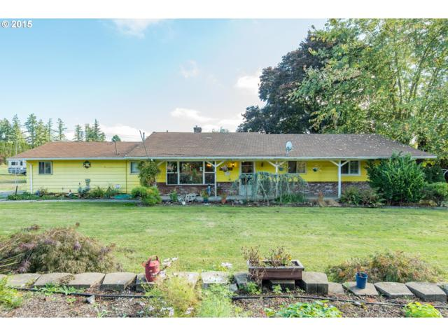 12612 SE 162ND Ave, Happy Valley, OR 97086 (MLS #17185682) :: Fox Real Estate Group