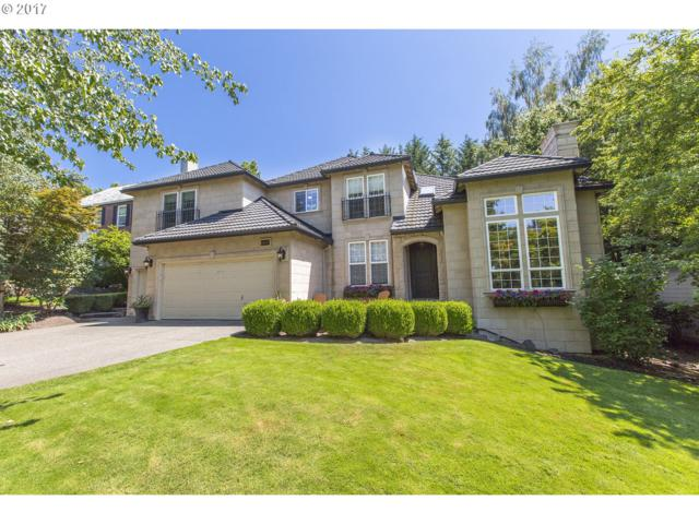 14045 Chelsea Dr, Lake Oswego, OR 97035 (MLS #17186094) :: TLK Group Properties