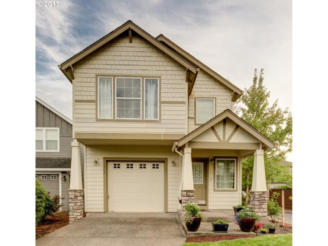 13452 SW Macbeth Dr, Tigard, OR 97224 (MLS #17189129) :: Cano Real Estate