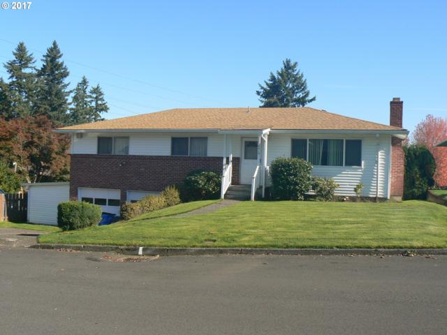 5513 NW 8TH Ave, Vancouver, WA 98663 (MLS #17191245) :: The Dale Chumbley Group