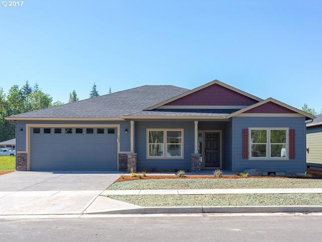 123 Zephyr Dr, Silver Lake , WA 98645 (MLS #17191253) :: Cano Real Estate