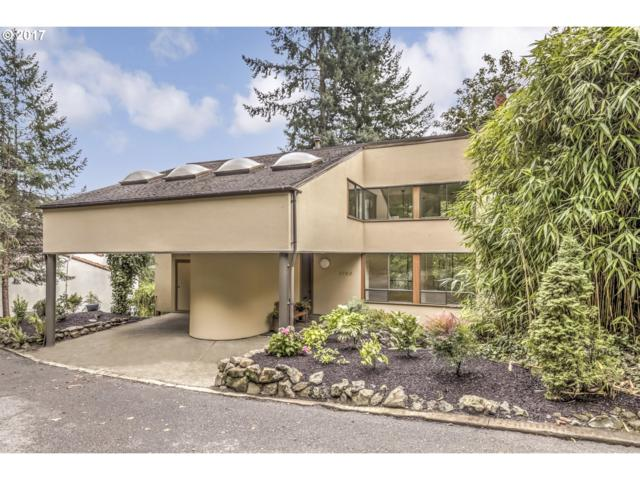 2780 NW Imperial Ter, Portland, OR 97210 (MLS #17192982) :: Team Zebrowski