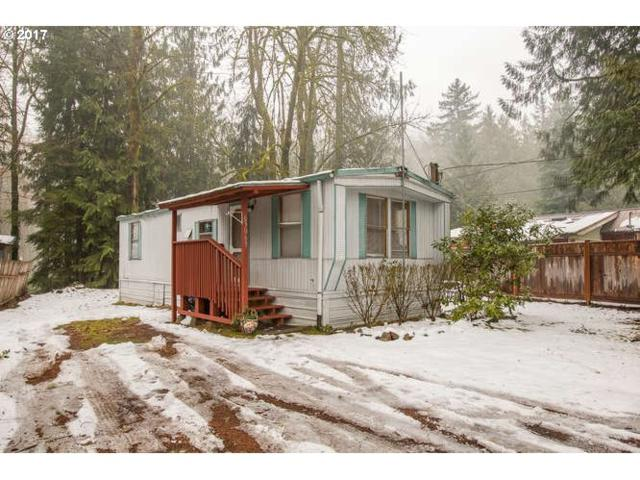 63063 E Brightwood Bridge Rd, Brightwood, OR 97011 (MLS #17193573) :: Next Home Realty Connection