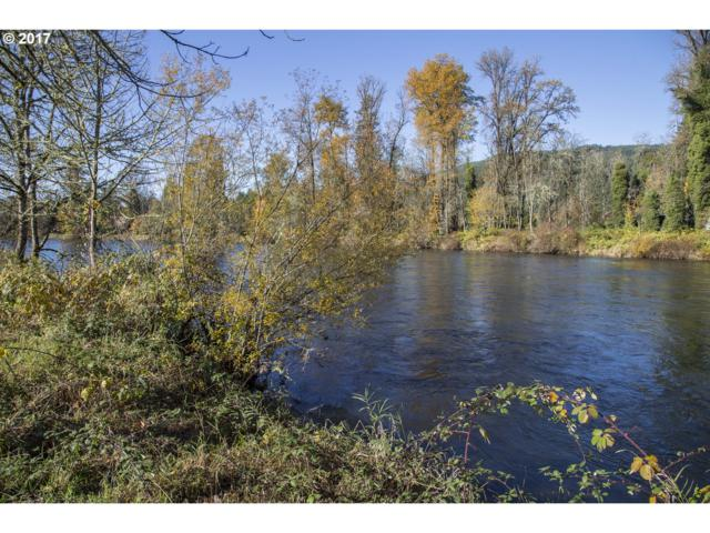 Xxxx #8, Springfield, OR 97478 (MLS #17195310) :: The Reger Group at Keller Williams Realty