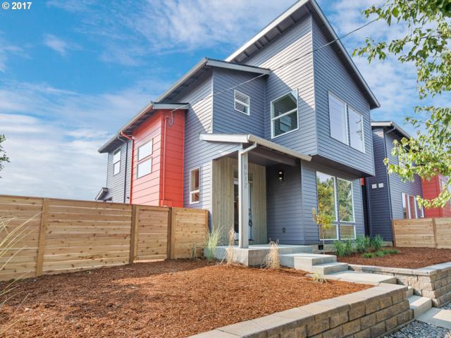 8512 N St Johns Ave, Portland, OR 97203 (MLS #17198006) :: Stellar Realty Northwest