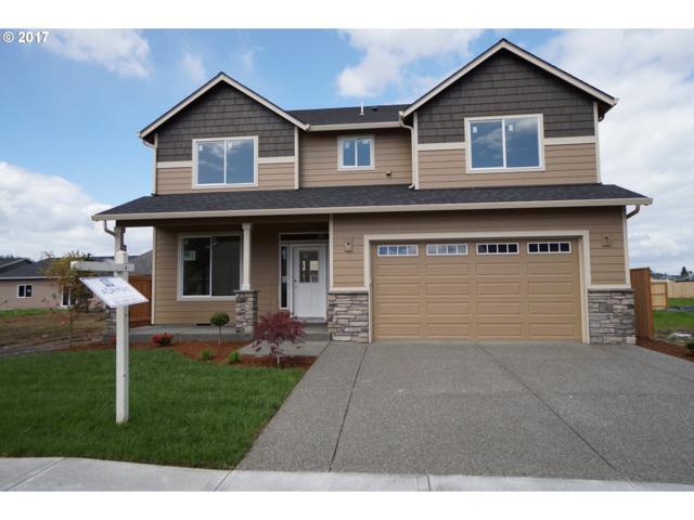 12012 NE 112TH St, Vancouver, WA 98682 (MLS #17201179) :: SellPDX.com