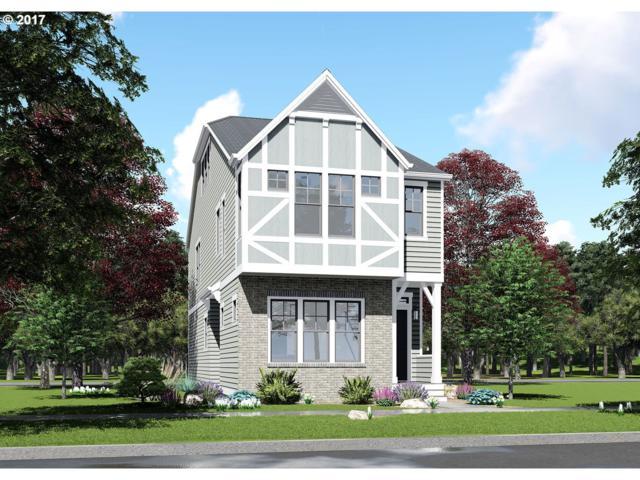 11566 SW Barber St, Wilsonville, OR 97070 (MLS #17202865) :: Matin Real Estate
