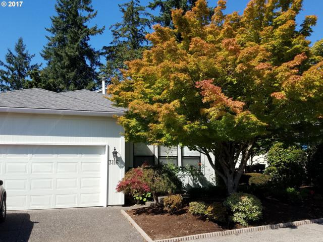3116 SE 152ND Ave, Vancouver, WA 98683 (MLS #17204205) :: Next Home Realty Connection