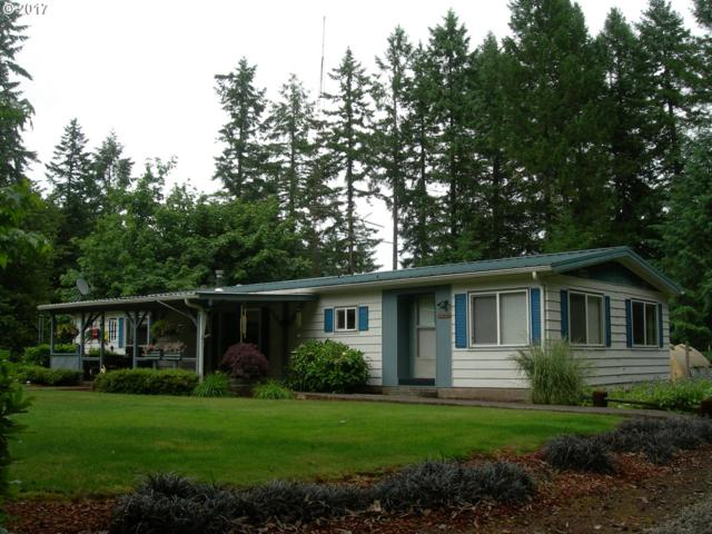 Newberg, OR 97132 :: Fox Real Estate Group
