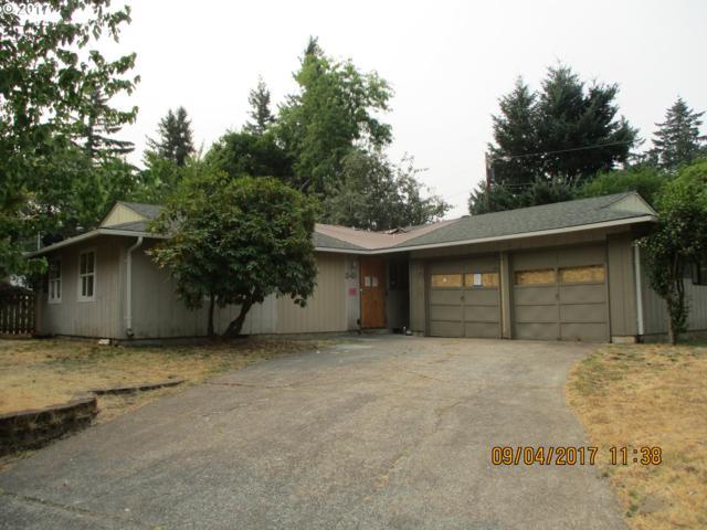 845 NE 179TH Ave, Portland, OR 97230 (MLS #17206536) :: Change Realty
